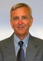 Chris Harmon