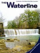 The Waterline, Summer 2007