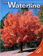 Waterline, Fall 2010