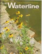 Waterline, Fall 2014