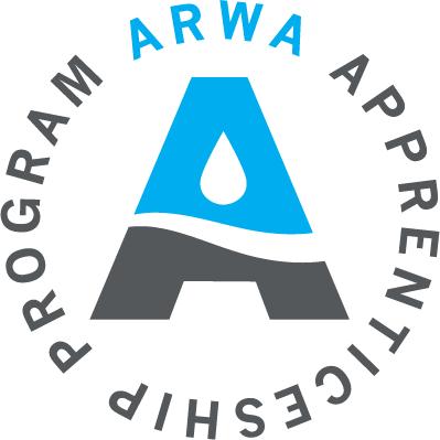 ARWA Apprenticeship Seal