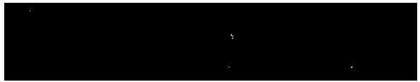 Exec Director Signature Image