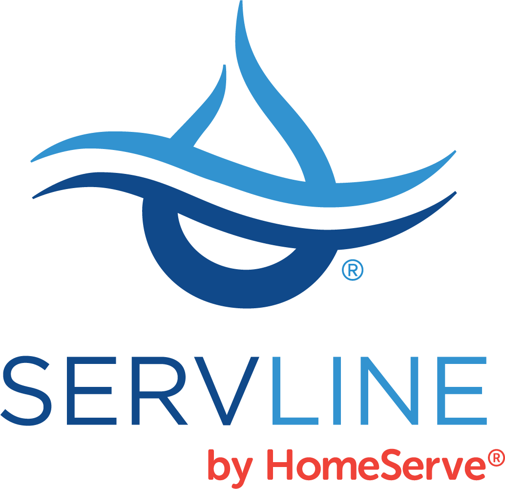 ServLine by HomeServe
